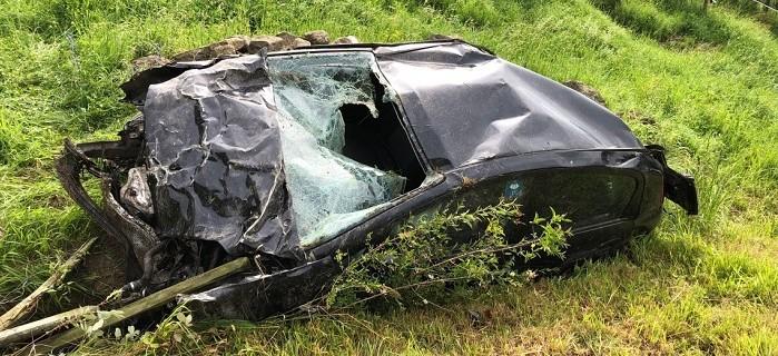 Tragjedi në Zvicër: Një mërgimtar shqiptar humb jetën nga aksidenti tragjik (FOTO)