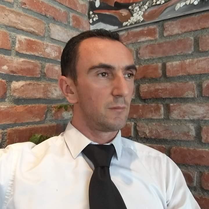 A e di ministri Arbër Ademi se fshati Çegran i Gostivari nuk ka drejtor shkolle!?