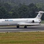 LAJMI I FUNDIT: 10 të plagosur pas uljes së aeroplanit Prishtinë-Basel