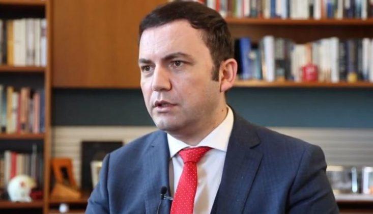 Osmani për përgjimet: Partitë e vogla merren me shpifje, do ti padis