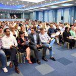 Zaev nga Ohri: 8 ministra dhe mbi 20 drejtorë do të ndërrohen