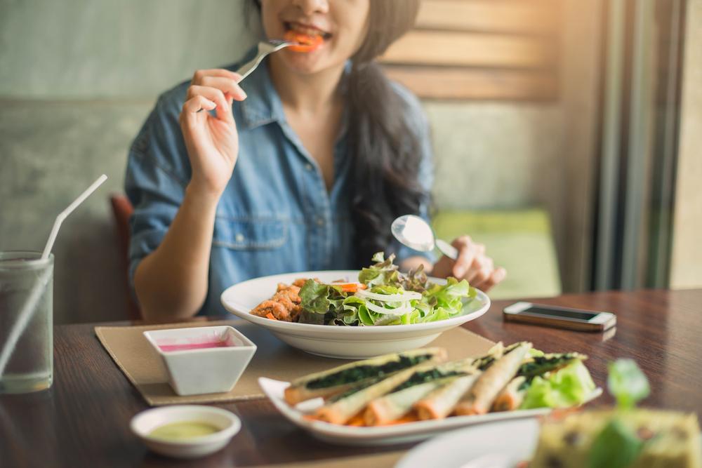 Studimi: Personat që nuk hanë mëngjes janë të rrezikuar nga sulmi në zemër