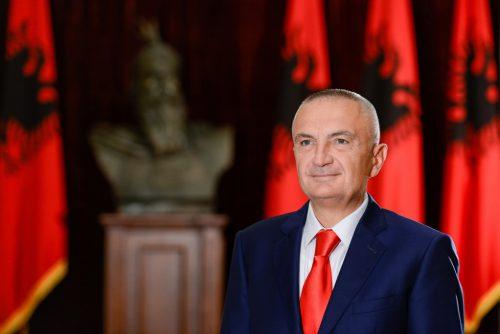 Në 30 qershor nuk ka zgjedhje, Ilir Meta shfuqizon dekretin