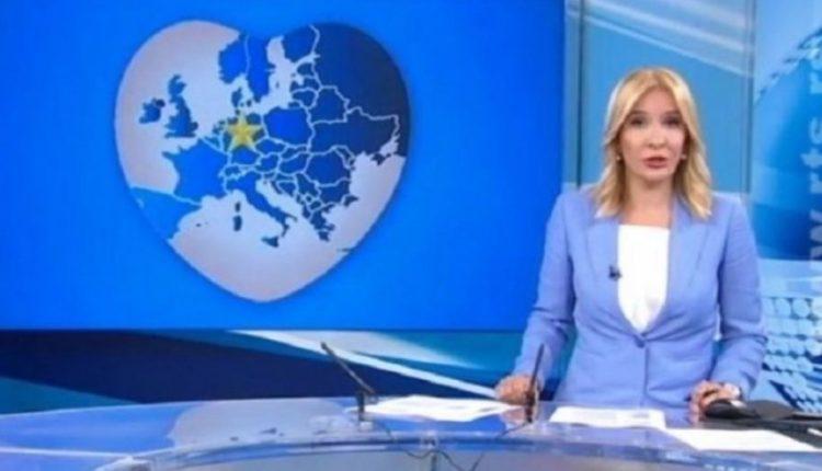 Televizioni shtetëror serb e njeh pavarësinë e Kosovës