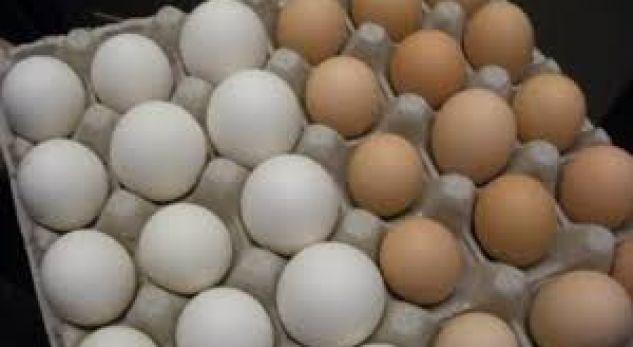 Ja si ta dalloni vezën e mirë dhe jo të mirë (FOTO)