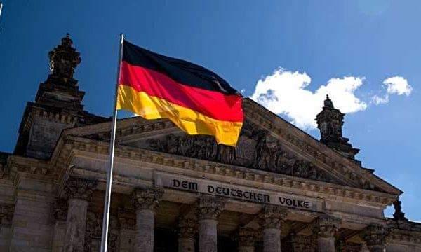 Çdo vit e më shumë po kërkojnë leje qëndrimi në Gjermani