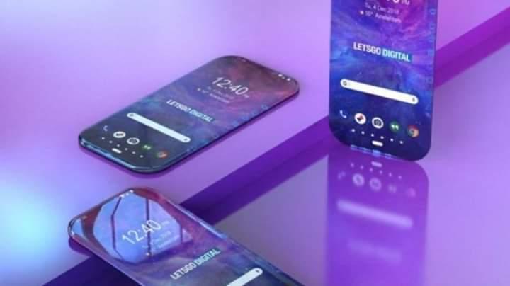 Paralajmërohen përdoruesit e Samsung: Kini kujdes nga ky mashtrim