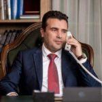 Zoran Zaev ka ndryshuar numrin dhe telefonat në Kabinetin e tij, do të ketë edhe largime nga puna