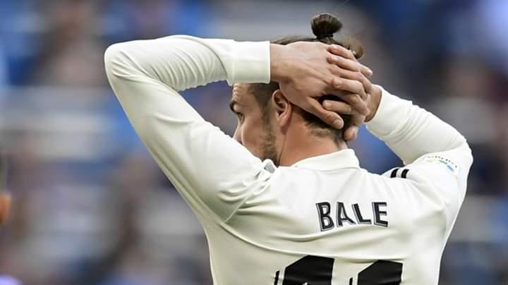 Kinezët ofrojnë 1 milionë euro në javë për Gareth Bale