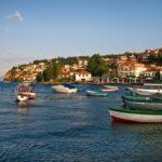 Ohri dhe Struga për dhjetë ditë të miratojnë plan me afate për zbatimin e rekomandimeve të UNESKO-s