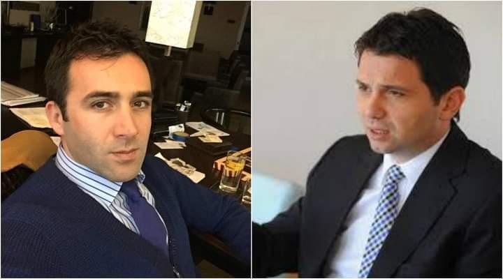 Biznesmeni strugan Sefer Canoski me porosi për Janakieskin: Mbahu Mile, deshte apo jo, do ta vuash dënimin