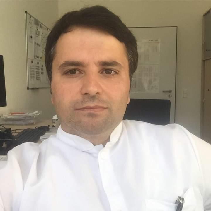 Dr.Artan Dika reagon pas videos në Qafë Thanë ku policët plaçkisin shtetasit e Shqipërisë