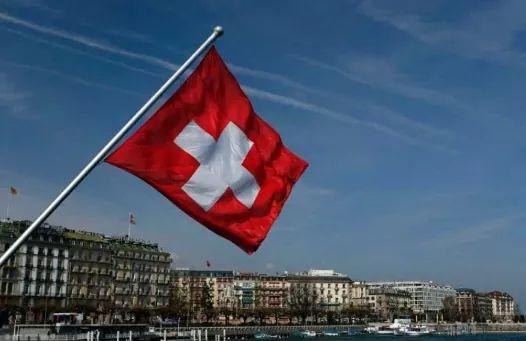 Zvicra kërkon nga këto aeroporte dorëzimin e të dhënave të pasagjerëve