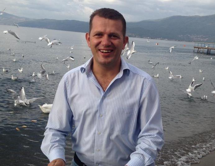 ZYRTARE: Izmit Nura emërohet zv/drejtor në Agjencionin për Rini dhe Sport