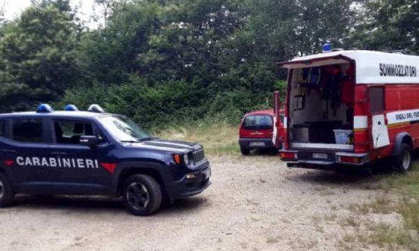Ngjarje e rëndë në Itali, mbytet një 17- vjeçar shqiptar