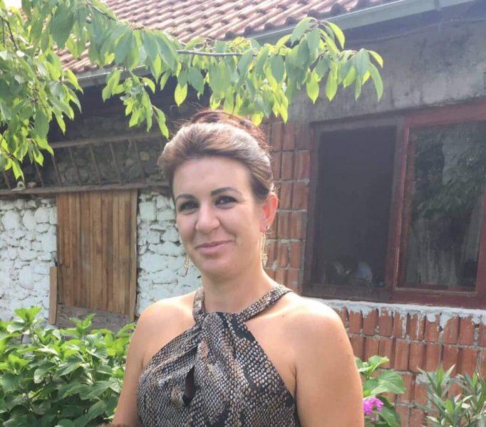 E dhimbshme/ Kjo është 33 vjeçarja shqiptare që e goditi rrufeja për vdekje në Bjeshkët e Deçanit (FOTO)