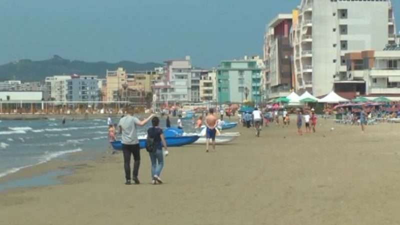 Mbytet një i ri në Durrës