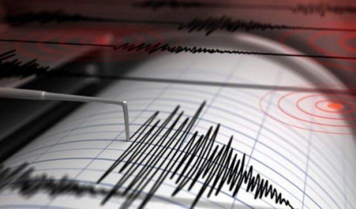 Shkundet kontinenti/ Tërmeti prej 6.7 ballësh godet Australinë