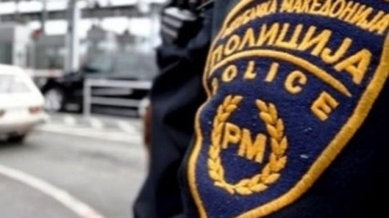 Arrestohen 20 shtetas të huaj të cilët kanë punuar ilegalisht
