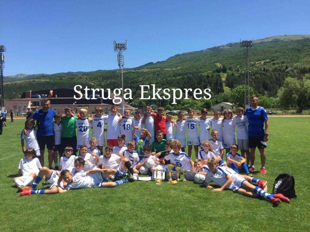 Trajneri strugan, Seit Kreka: Himni Kombëtar në Hungari ishte motivi kryesor që na shtyu të luftojmë për titullin kampion bote (VIDEO)