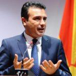 Maqedonia e Veriut drejtë zgjedhjeve të reja parlamentare