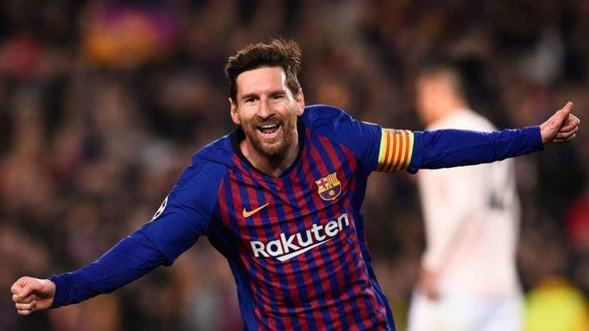 Barcelona pa Messi-në nga 8 ndeshje ka fituar vetëm një (FOTO)