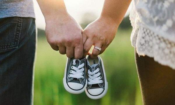 Në Hungari ofrojnë 30 mijë euro për të gjitha çiftet që bëjnë tre fëmijë