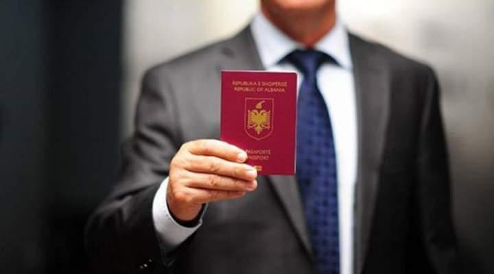 Miratohet Ligji në Shqipëri: Nga sot shtetësi shqiptare dhe pasaportë për të gjithë shqiptarët