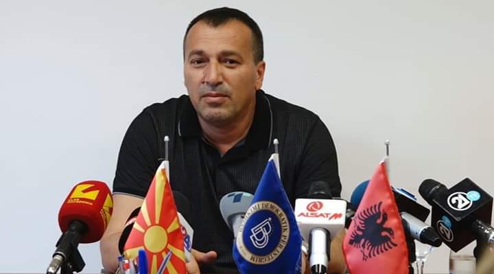 Bexheti: Refuzova kërkesën e Zoran Zaevit, mu vërsulën nga Antikorrupsioni (VIDEO)