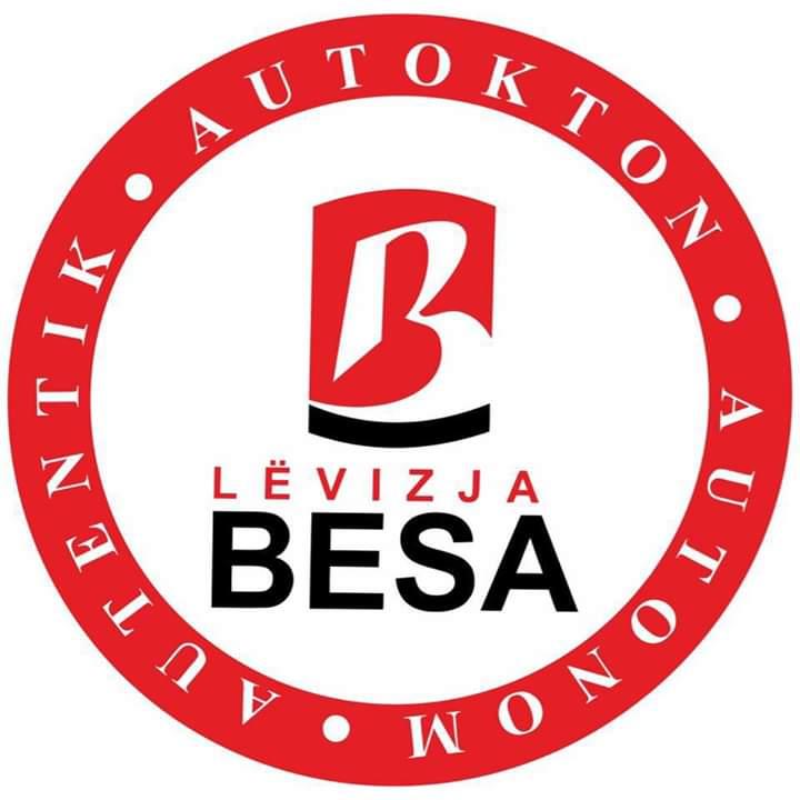 Lëvizja BESA: Deklarata e Blerim Bexhetit paraqet skandal të ri për drejtësinë në Maqedoninë e Veriut