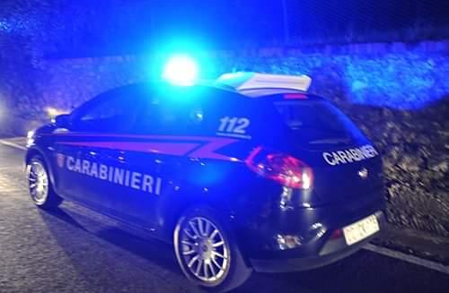 Nga aksidenti tragjik ndërrojnë jetë dy shqiptarë