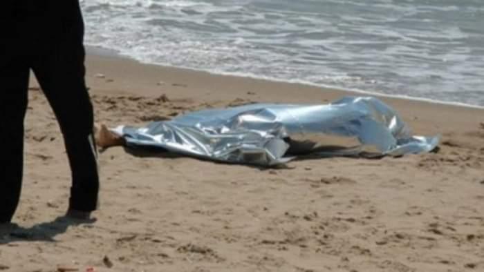 Gjendet një trup i pajetë në Durrës, dyshohet të jetë vrarë dhe hedhur në det