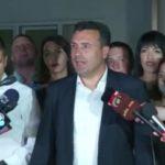 Zaev: S'kam asnjë lidhje me Bokin 13. Ne d o të dalim fitues!