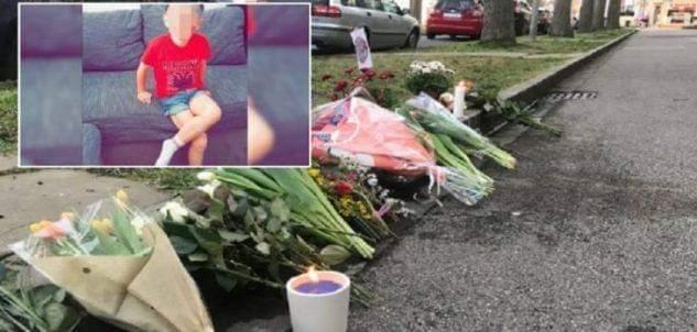 Tronditëse/ Gjykata në Zvicër thotë se vrasja e Mërgimit 7 vjeçar ishte e planifikuar