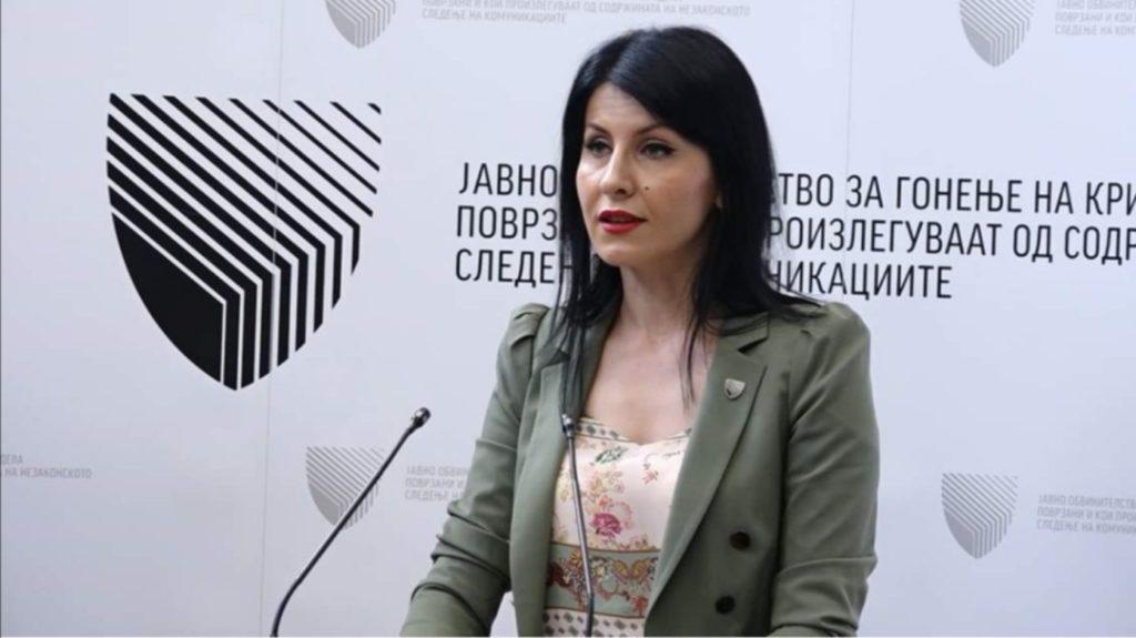 Fatime Fetai: Secili që shkel Ligjin, patjetër të përgjigjet (VIDEO)