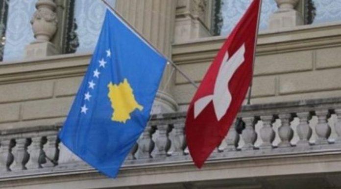 Njoftim i rëndësishëm për mërgimtarët shqiptarë, ja si do të merren pensionet e Zvicrës