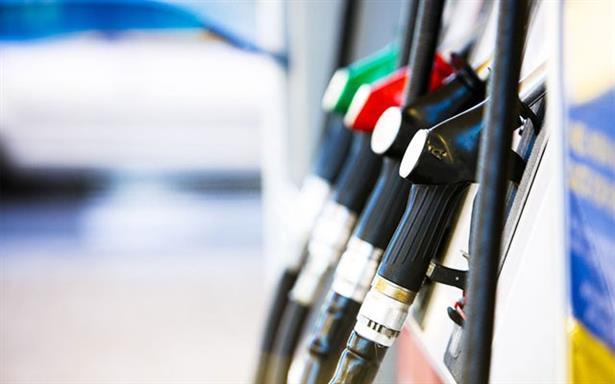 Shtrenjtohen çmimet e derivateve të naftës