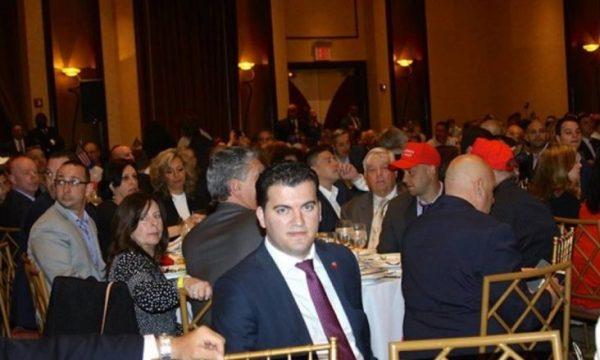 Ky është shqiptaro-amerikani që do të kandidojë për Asamblenë e Nju-Jorkut