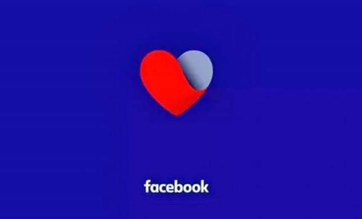 Lajm i mirë për beqarët: Facebook do t'ju ndihmojë me këto të reja