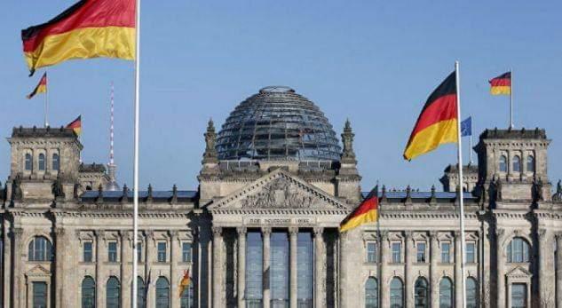 Gjermania kërkon punëtorë sezonal, 150 euro dita, ja për cfarë pune bëhet fjalë