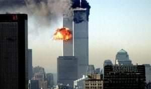 """Kujtohet """"11 Shtatori"""" në SHBA, dita që ndryshoi botën"""