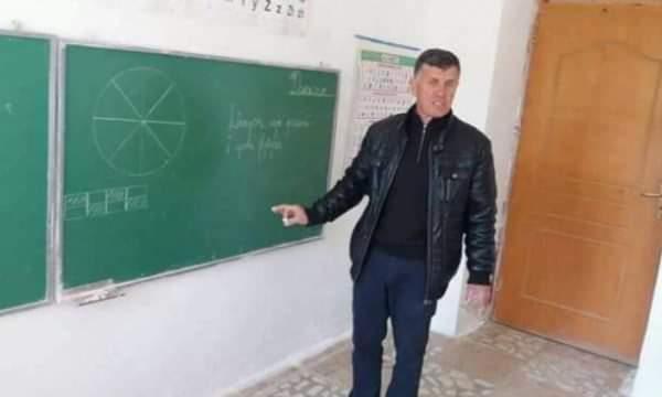 """E rëndë/ U përdhunua nga mësuesi për dy vite"""", flet nëna e 12- vjeçares shqiptare: Ka trauma, refuzon shkollën"""