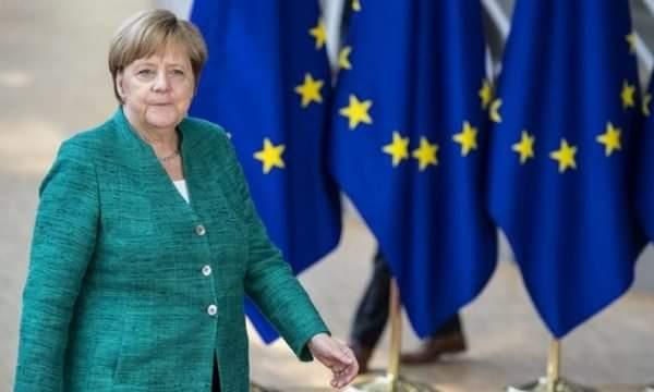 Angela Merkel: Gjermania ka dhënë rekomandim pozitiv për Maqedoninë e Veriut dhe Shqipërinë