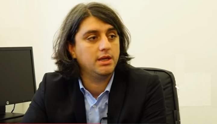 Muhamed Zekiri: Ali Ahmetin e mbrojnë gjykatësit e Mijallkovit (VIDEO)