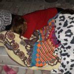 LAJMI I FUNDIT: Një tjetër tërmet prej 5 ballësh sapo goditi Shqipërinë (FOTO)
