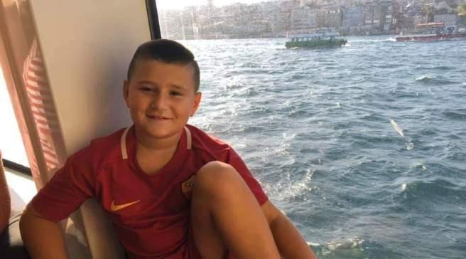 Struganët kanë dhënë shumë për Kombin, prandaj ta ndihmojmë vogëlushin e vogël Skënder Borova