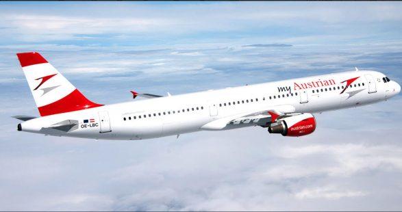 Një kudërmim i çuditshëm e detyron kthimin e avionit të nisur për në Cyrih