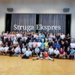 Shoqata e mërgimtarëve të Livadhisë sot bashkoi në Zvicër qindra familjarë nga vendlindja (FOTO)