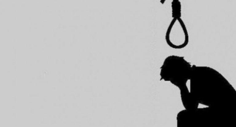 OBSH: Rreth 800 mijë njerëz kryejnë vetëvrasje çdo vit