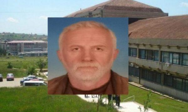Ndërron jetë profesori Ilir Limani